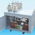 Высоковольтный-блок-измерительных-трансформаторов-тока-и-напряжения